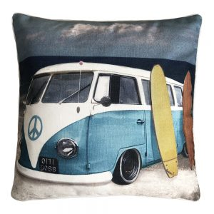 Daydream combie multi outdoor cushion