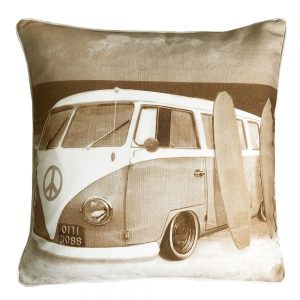 Daydream combie natural outdoor cushion